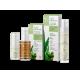 Aloe Organic Серия за чувствителната кожа с алое вера