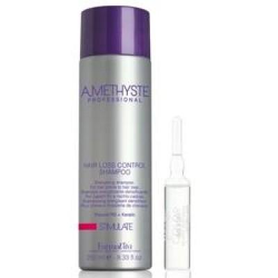 Amethyste Stimulate +25% по-бърз растеж на косата