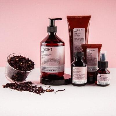 Skin Care Грижа за кожата