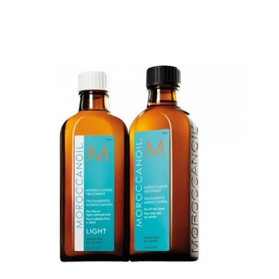 Moroccanoil Treatment Мароканско арганово масло