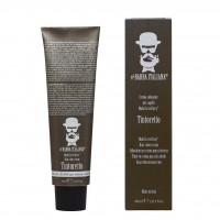 Професионална безамонячна боя за коса за мъже Barba Italiana Tintoretto 60 мл