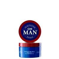 Текстуриращ крем с уплътняващ ефект за мъже CHI Man Texture Me Back 85 гр.