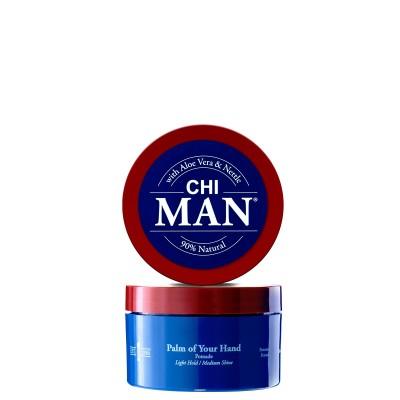 Стилизираща помада за блясък за мъже CHI Man Palm of Your Hand 89 гр.