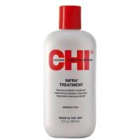Възстановяващ балсам CHI Infra Treatment 355 мл