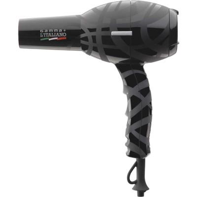 Сешоар за коса Gammapiu L'Italiano 2000W