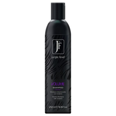 Шампоан за обем Jungle Fever Volume Shampoo 250 мл