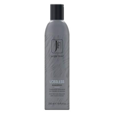 Шампоан против косопад Jungle Fever Lossless Shampoo 250 мл