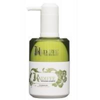 Подхранващ шампоан с арганово масло Kadiffe Nourishing Shampoo 318 мл