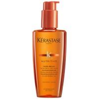 Изглаждащ серум за суха и буйна коса Kerastase Fluide Oleo-Relax 125мл
