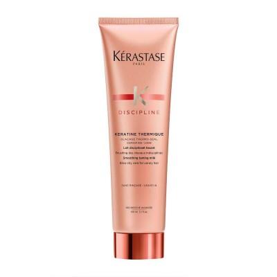 Термозащитен крем Kerastase Discipline Keratine Thermique 150 мл