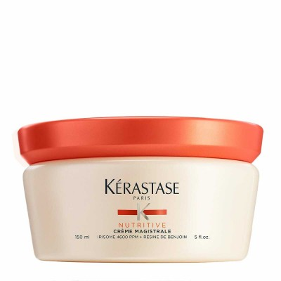 Подхранващ крем с термозащита Kerastase Creme Magistral 150 мл