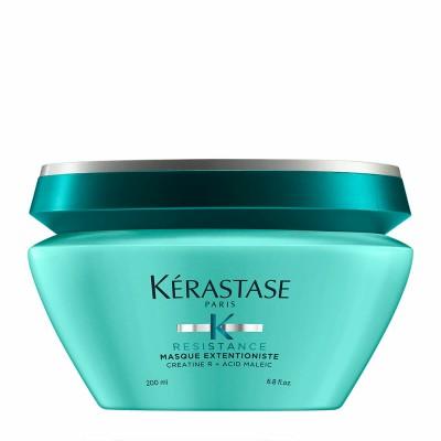 Маска за дълга и здрава коса Kerastase Masque Extentioniste 200 мл
