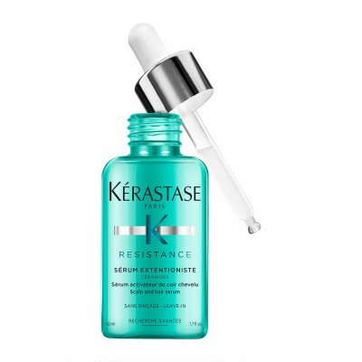 Стимулиращ серум за дълга и здрава коса Kerastase Extentioniste 50 мл