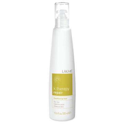 Подхранващ балсам за суха коса LAKME k.therapy Repair 300 мл