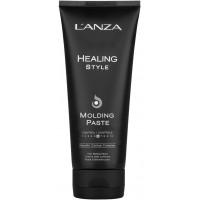 Моделираща паста за коса LANZA Style Molding Paste 200 мл