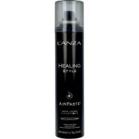 Спрей-вакса със силна фиксация LANZA Style Air Paste 167 мл