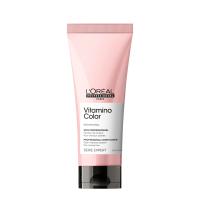 Балсам за боядисана коса с ресвератрол LOreal Professionnel Vitamino Color 200 мл