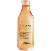 Подхранващ шампоан за суха коса LOreal Professionnel Nutrifier 300 мл