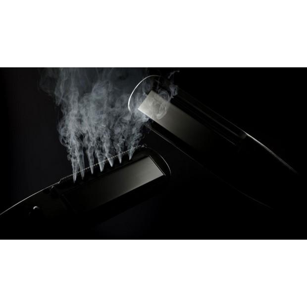 Лимитирана преса с пара Loreal Professionnel Karl Lagerfeld x SteamPod