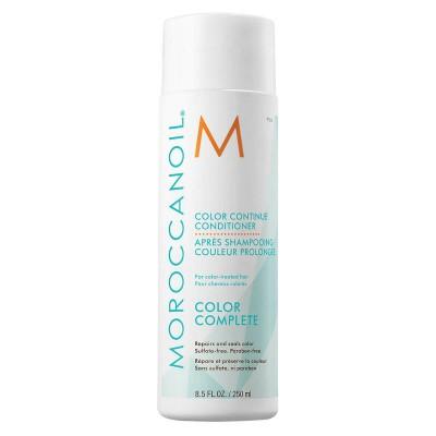 Балсам за защита на цвета Moroccanoil Color Continue 250 мл