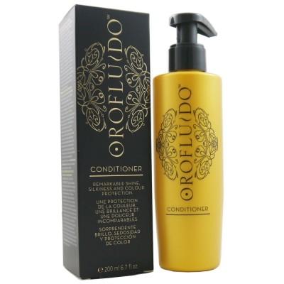 Балсам за блясък за всеки тип коса Orofluido Original Beauty 200 мл