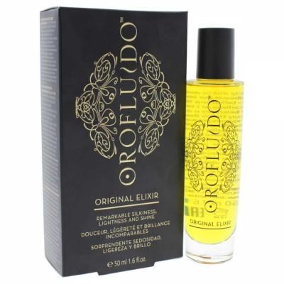 Разкрасяващ еликсир Orofluido Original Elixir 50 мл
