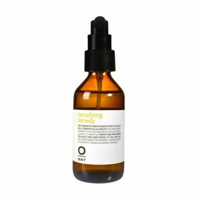 Възстановяващ серум против косопад и сгъстяване на косата OWAY Densifying Remedy 100 мл