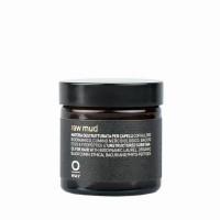 Глинена паста за коса с матов ефект OWAY Raw Mud 50 мл