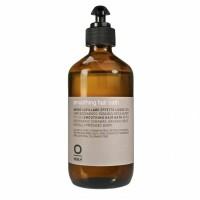 Шампоан за успокояване на чувствителен скалп OWAY Soothing Hair Bath 240 мл