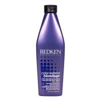Шампоан за запазване на цвета на русата коса Redken Color Extend Blondage Shampoo 300 мл