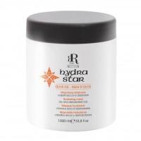Хидратираща маска с маслина RR Line Hydra Star Hidrating Mask 1000 мл