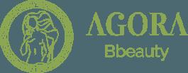 Agora BBeauty - онлайн магазин за козметика