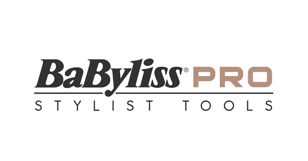 Babyliss PRO - страница 2 logo