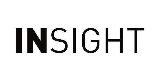 Insight - страница 2 logo