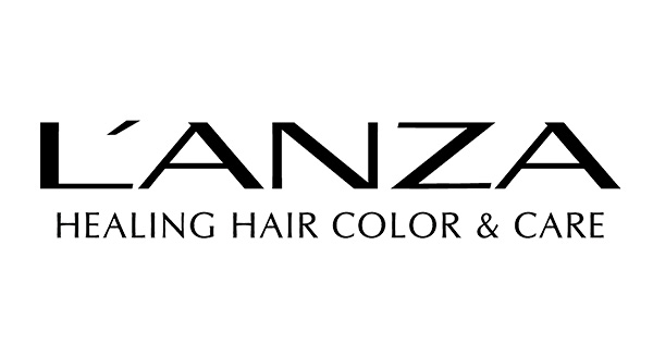 LANZA - страница 3 logo