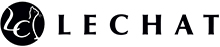 LeChat - страница 3 logo