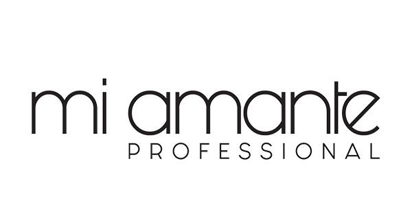 MI AMANTE logo